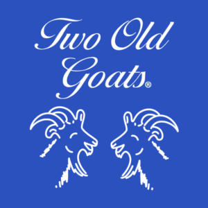 Two Old Goats Essential Oil Products