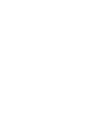 Two Old Goats Retina Logo